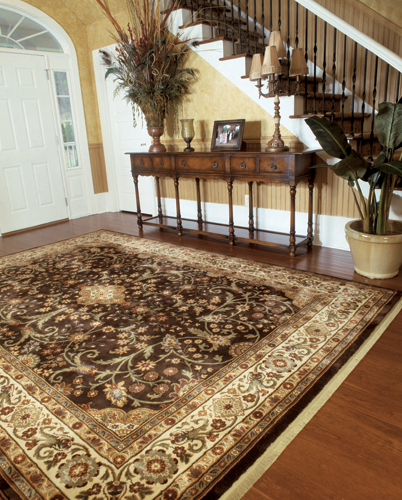area rugs in colorado springs