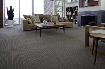 carpet flooring in colorado springs