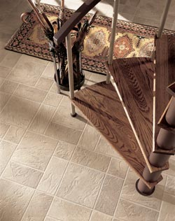 luxury vinyl flooring in colorado springs